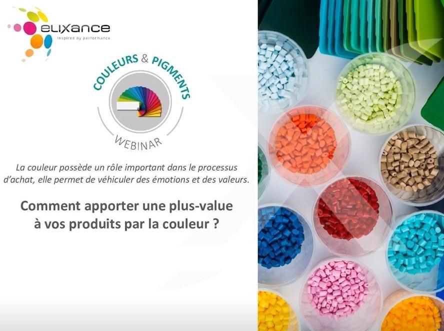 webinaire couleurs et pigments