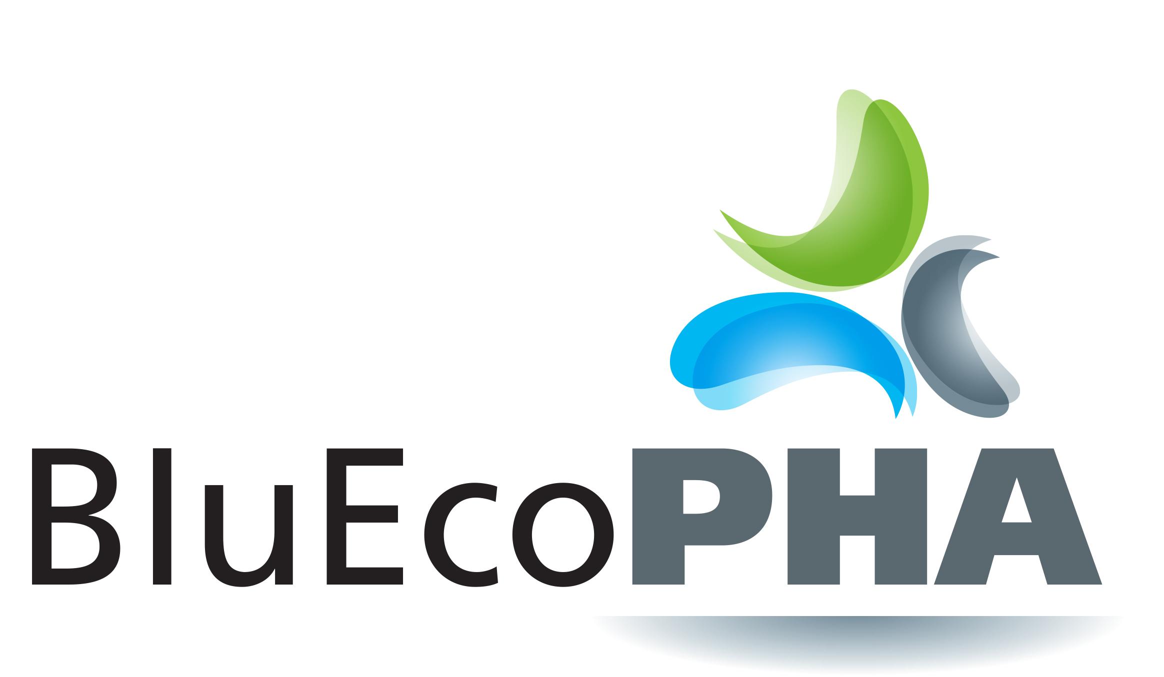 Lancement du projet Bluecopha
