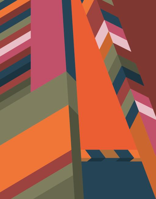 tendances-couleurs