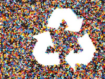 recyclabilite