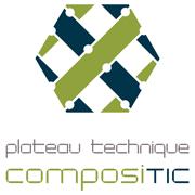 Compositic