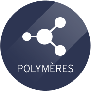 Polymères : nature et forme